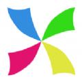 汇城商讯官方app下载手机版 v1.0.1