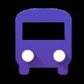一加公交卡官方app手机版下载 v2.4.22