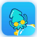 鱿鱼宝app