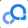 录音转文字app免费版下载安装 v1.0.0