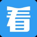 看书宝app手机版下载 v1.0.6