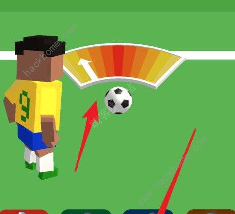 微信全民足球攻略大全 新手入门少走弯路[多图]图片1_幸运飞艇投注平台|专业人工在线|全天精准计划
