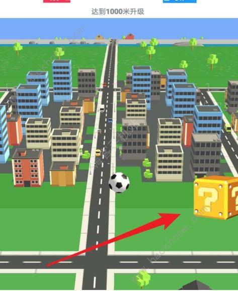 微信全民足球攻略大全 新手入门少走弯路[多图]图片6_幸运飞艇投注平台|专业人工在线|全天精准计划