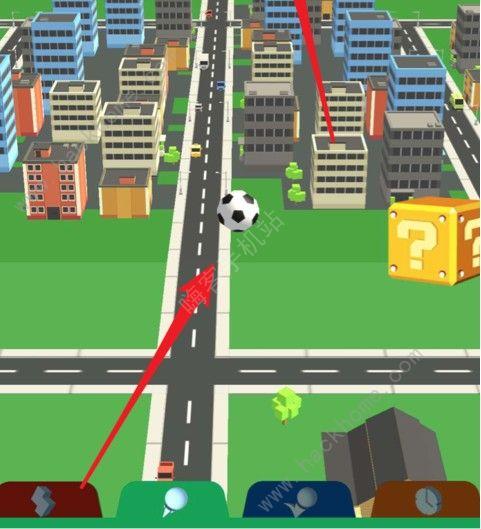 微信全民足球攻略大全 新手入门少走弯路[多图]图片3_幸运飞艇投注平台|专业人工在线|全天精准计划
