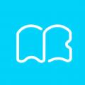 读宝贷款ios苹果版软件app下载 v1.0.0