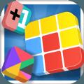 Puzzle Joy游戏