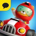 Friends Racing中文版