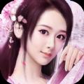 香蜜奇缘手游官方最新版 v5.28.0