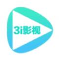 3i影视下载软件app v03.06.0003