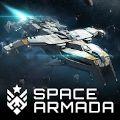 太空舰队游戏