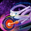 魅影车手游戏安卓最新版下载 v1.1.0