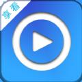 享看影视app下载官方版 v2.6.2