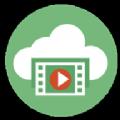 原创派视频app下载手机版 v1.1.0