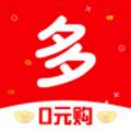 拼多猫app官方下载手机版 v0.0.57