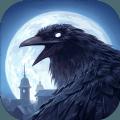 渡鸦岭迷城奇案最新版游戏官方下载 v2.0.1