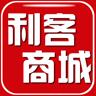 利客来网上商城app下载 v1.0.0