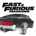 速度与激情追缉无限金币完整破解版(Fast & Furious Takedown) v1.2.53