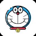 机器猫app