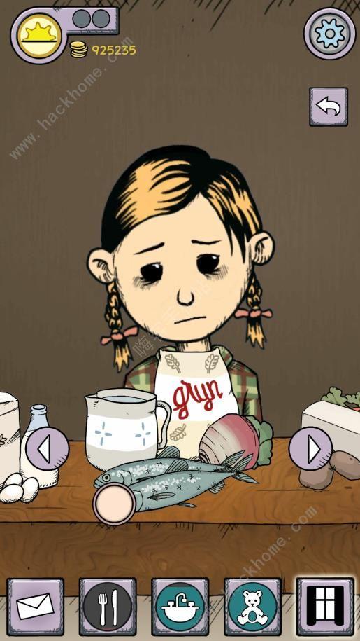 我的孩子生命之源怎么吃饭? 孩子吃饭方法[多图]图片2