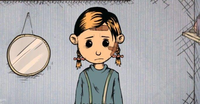 My Child Lebensborn攻略大全 全章节通关攻略[多图]图片1_嗨客手机站