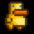 反重力的鸭子游戏