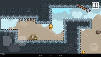 反重力的鸭子游戏安卓版最新下载图片1