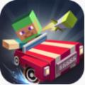 迷你像素飞车游戏安卓版最新下载 v1.0