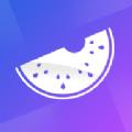西瓜生活app
