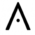 Alux app
