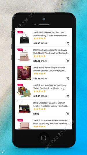 女包购物app下载手机版图片1