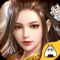 天外飞仙官方iOS手机版 v1.0.0