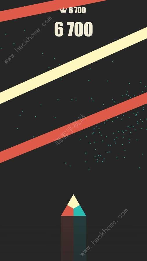 三角转换器游戏安卓中文版(Trigon FRVR)图片1