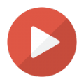 Xinplayer视频app下载 v0.83