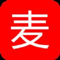 麦多视频客户端软件app下载 v1.1.0