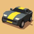 Drifty Car游戏安卓最新版下载 v1.0.2