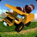 越野卡车驾驶模拟器游戏安卓中文版下载 v1.00