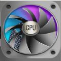CPU散热器app软件下载 v1.4.1