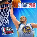 全明星NBA篮球经理人游戏