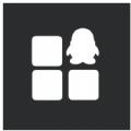 qq多功能助手app软件下载 v1.0