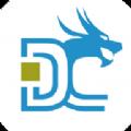 DC龙链app