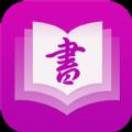 快读小说大全app软件下载 v3.7.7