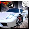 终极速度赛车3游戏安卓中文版(Speed Racing Ultimate 3) v6.8