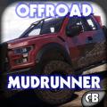 Offroad Track游戏安卓版下载 v1.0