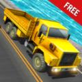 重型卡车驾驶模拟游戏安卓版下载 v1.2