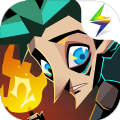 贪婪洞窟2游戏