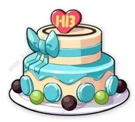 崩坏3琪亚娜的生日活动大全 琪亚娜生日圣痕获取奖励详解[多图]图片2