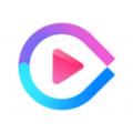 萌新视界官方app下载手机版 v1.0.2