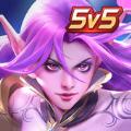 英雄血战官方网站正版下载(heroes arena) v2.1.21