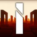 无限赛车游戏安卓版下载 v1.0
