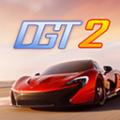 极品飞车狂野游戏安卓最新版下载 v1.0.7